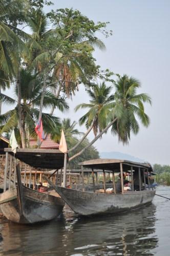 Si Phan Don bateau 1
