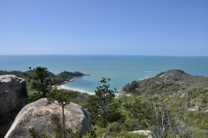 Plages Magnetic Island 0801