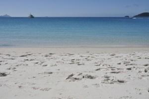 Whitheaven Beach 1 0804