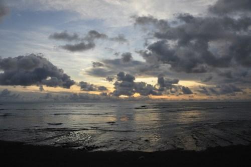 Corcovado-coucher-de-soleil