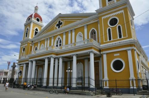 Granada_Cathedrale-2
