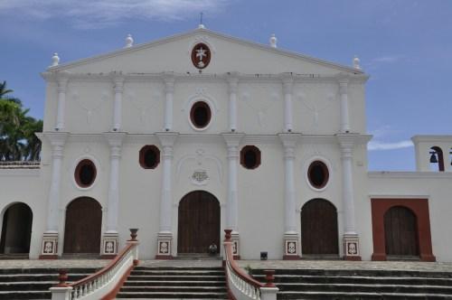 Granada_Eglise-San Francisco