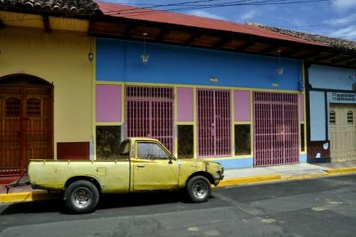 Granada_rues-3