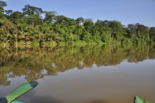 Tortuguero_canoe
