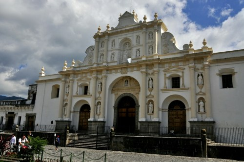 Antigua_cathedrale