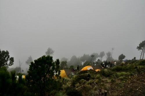 Campement_volcan_Acatenango-1