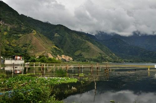 Lac_Atitlan_San_Juan_de_Atitlan