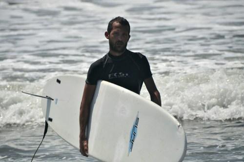 Las Penitas-surf2