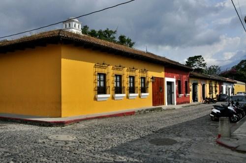 Rue_Antigua-2