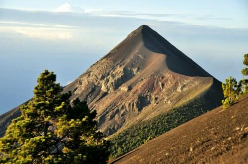 Volcan_Fuego-1