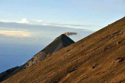 Volcan_Fuego-2