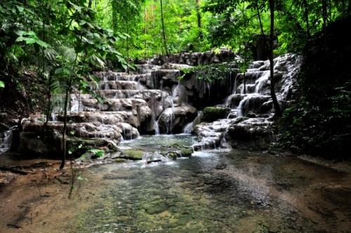 cascade_palenque