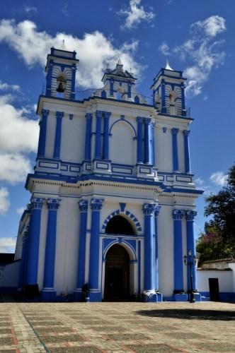 san_cristobal_iglesia_santa_lucia