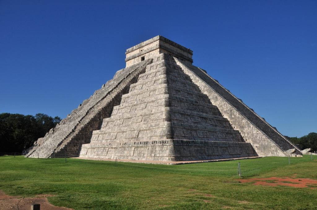 Mexique, le bilan c'est maintenant !
