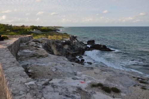 isla_mujeres_cote_est