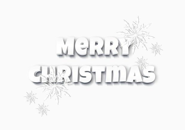 christmas-532497_1920