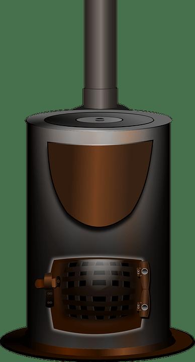stove-159675_960_720