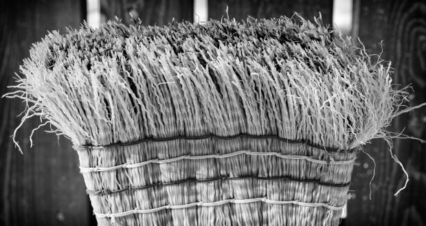 broom-667324_1920