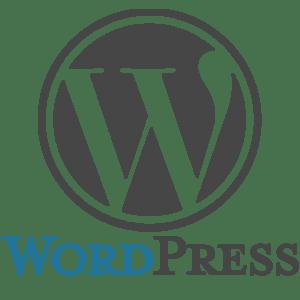 Wordpress, CMS per la costruzione di siti web responsive