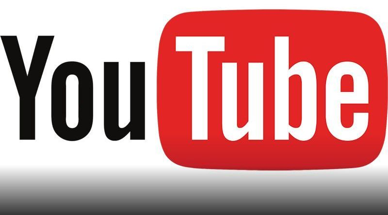 come scaricare video da youtube