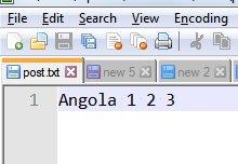FTP_angola_123