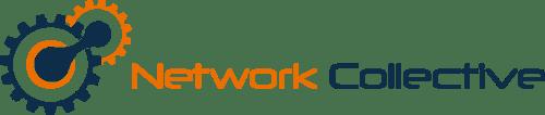 network collective logo