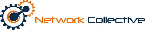 network collective logo