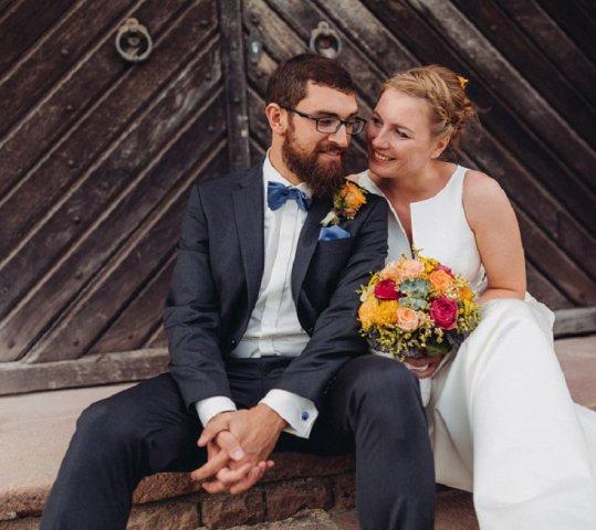 Hochzeitsfotograf fr Offenburg Ortenau Freiburg