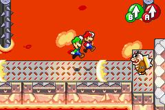 Morton Koopa Jr  Super Mario Wiki the Mario encyclopedia