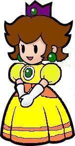 UserIrishladdie727  Super Mario Wiki the Mario encyclopedia