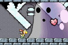Sluggy The Unshavens Fort  Super Mario Wiki the Mario