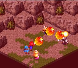 Ultra Flame Super Mario Wiki The Mario Encyclopedia