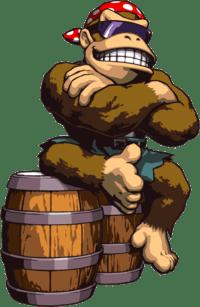 The ShroomIssue LXXIIMusic  Artwork  Super Mario Wiki
