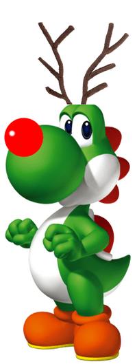 The ShroomIssue XLVFake News Super Mario Wiki The