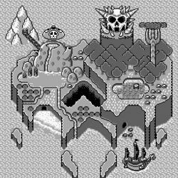 Kitchen Island Super Mario Wiki The Mario Encyclopedia