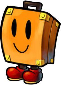 Stuffwell Super Mario Wiki The Mario Encyclopedia