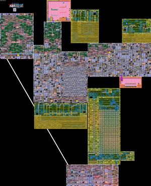 The Toxic Landfill  Super Mario Wiki the Mario encyclopedia