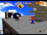 Bullet Bill Super Mario Wiki The Mario Encyclopedia