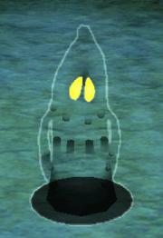 Black Bogmire  Super Mario Wiki the Mario encyclopedia