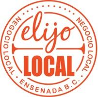 elijolocal
