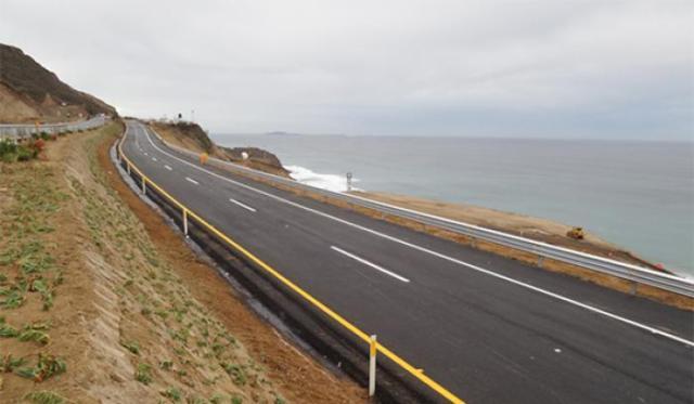 carretera_escenica_tijuana_ensenada