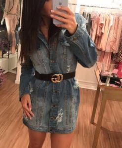 Jaqueta vestido1