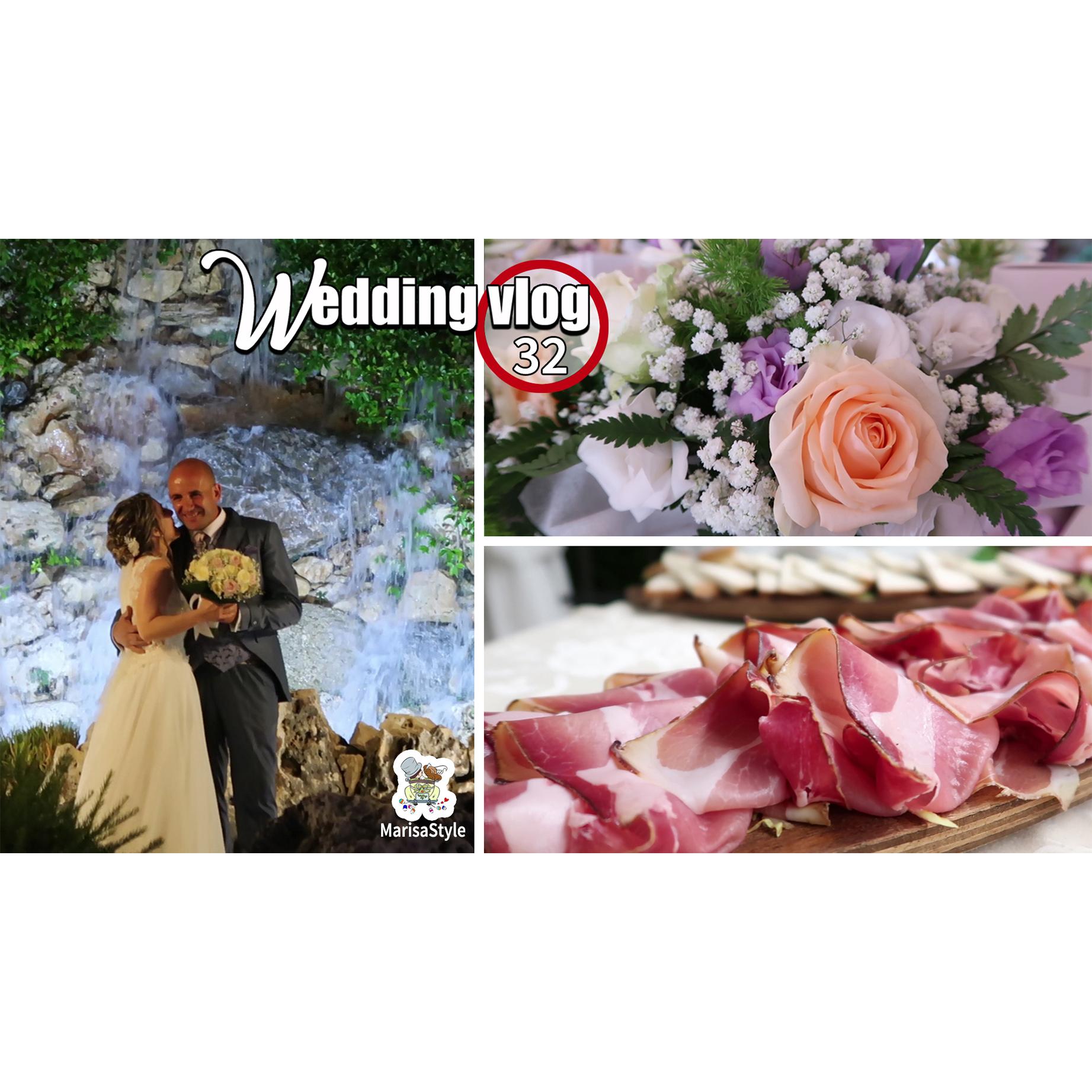 wedding vlog villa mont valerie