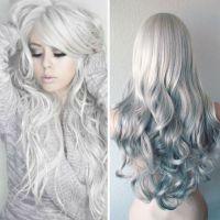 Colour , Ombre & Balayage  Marisa Bothma  Hair Artist ...