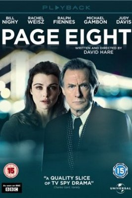 Page_Eight_DVD_cover