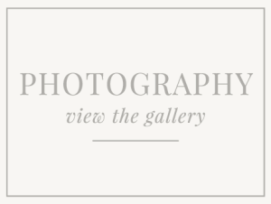 Website-07
