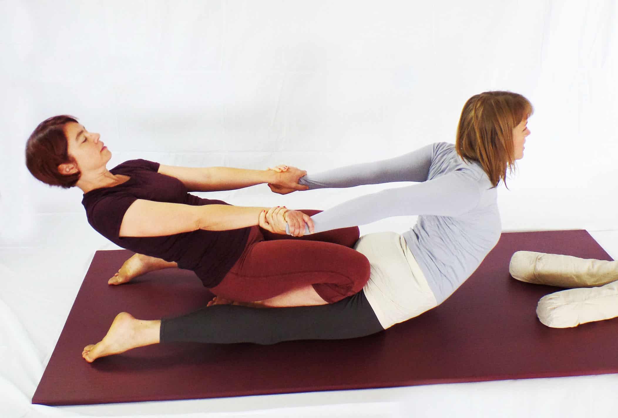 """Thai """"Yoga"""" Massage ile ilgili görsel sonucu"""