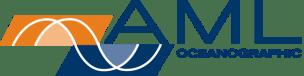 marca aml oceanographic