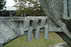 Malden - Abstractie Molenwijk afb 1