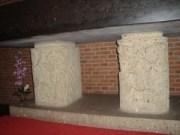 Kapel broeder Everardus - altaar